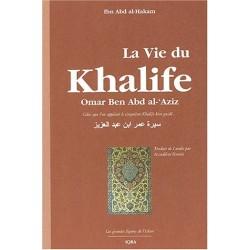 La vie du Khalife 'Omar Ben...