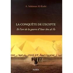 La conquête de l'Egypte, et...