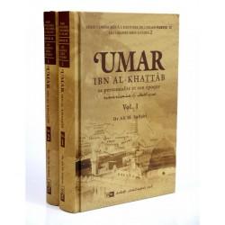 'Umar ibn al-Khattab. Sa...