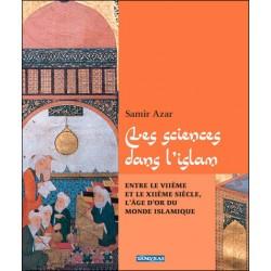 Les sciences dans l'islam....