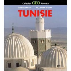 Tunisie (Epuisé)