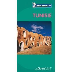 Guide Vert de la Tunisie -...
