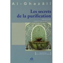 Les secrets de la...