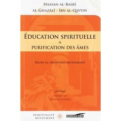 Education spirituelle et...