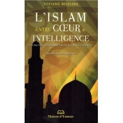 L'Islam entre coeur et...