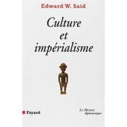 Culture et Impérialisme