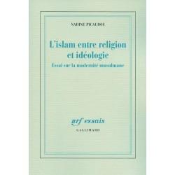 L'islam entre religion et...