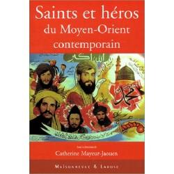 Saints et héros du...