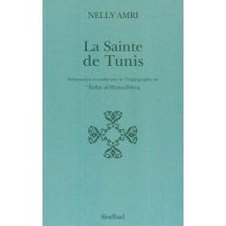 La Sainte de Tunis -...