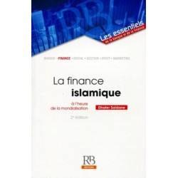 La finance islamique à...
