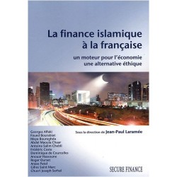 La finance islamique à la...