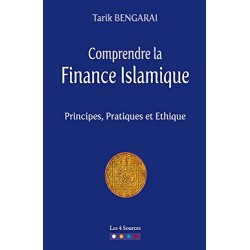 Comprendre la finance...