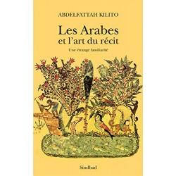 Les Arabes et l'art du...