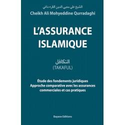 L'assurance islamique,...