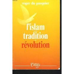 L'islam entre tradition et...