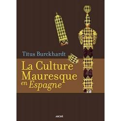 La Culture Mauresque en...