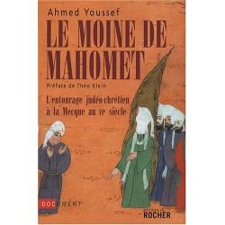 Le moine de Mahomet -...