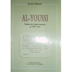 Al-Youssi : Problèmes de la...
