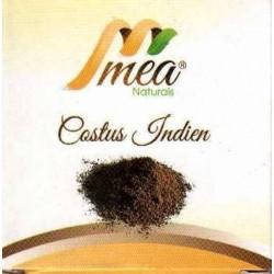 Costus indien en poudre