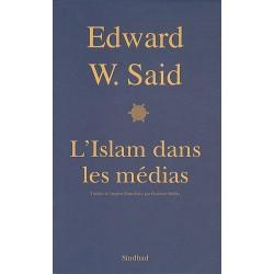 L'Islam dans les médias....