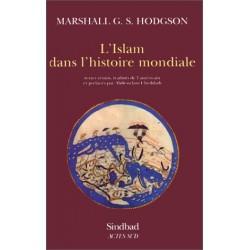 L'Islam dans l'histoire...