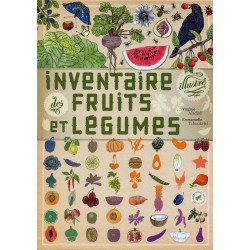 Inventaire illustré des...