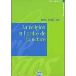 La religion et l'ordre de...