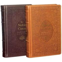 Le Noble Coran - Nouvelle...
