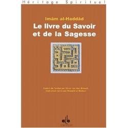 Le livre du savoir et de la...