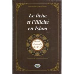 Le Licite et l'Illicite en...