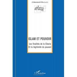 Islam et Pouvoir : Les...