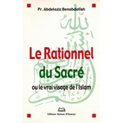 Le Rationnel du Sacré ou le...