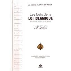 Les buts de la loi islamique