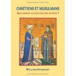 Chrétiens et musulmans :...