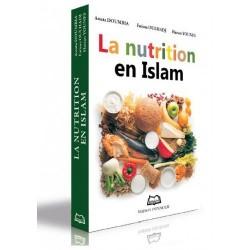 La nutrition en Islam