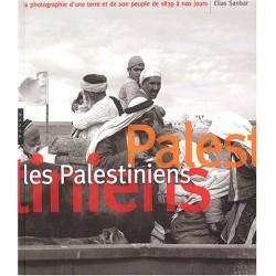 Les Palestiniens. La...