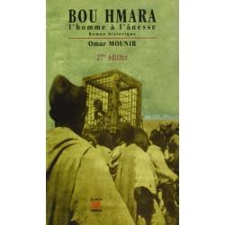 Bou Hmara. L'homme à...