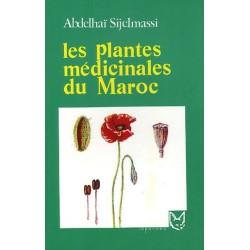 Les Plantes Médicinales du...