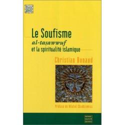 Le Soufisme. Al-tasawwuf et...