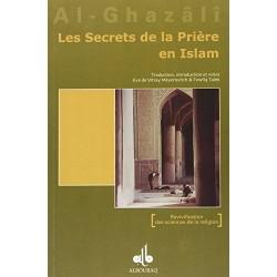 Les Secrets de la Prière en...