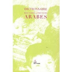 Dictionnaire des Noms et...