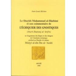 Le Shaykh Muhammad...