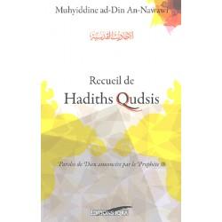 Recueil de Hadîth Qudsî