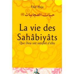 La vie des Sahabiyâts