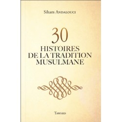 30 histoires de la...
