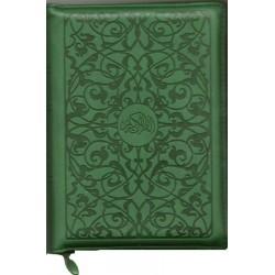 Le Noble Coran - Edition...