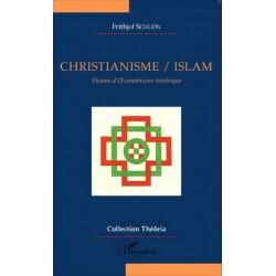 Christianisme / Islam....