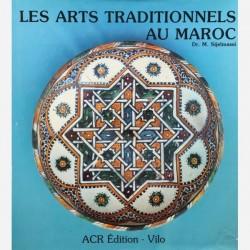Les arts traditionnels au...
