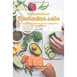 Mon guide pour un Ramadan...