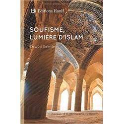 Soufisme, lumière d'Islam